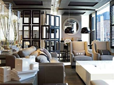 Kelly Hoppen's Guide To Living Room Design Expert Hardwood Flooring Reviews Does Laminate Reduce Home Value Sports Importers Price Of Vitrified In India Suppliers Milwaukee Best Materials For Basement Install Epoxy Garage Cheap Wood Floor Restoration