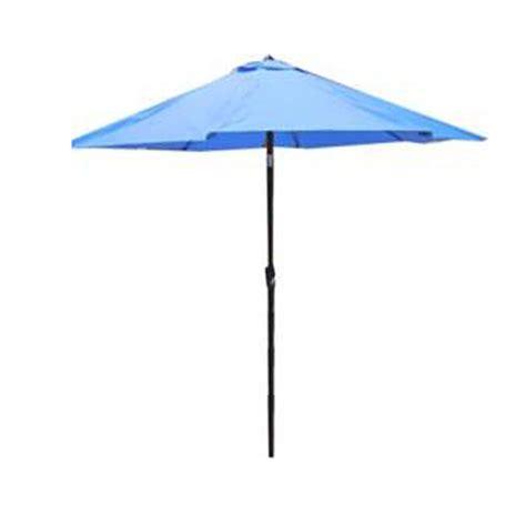 parasol de marche occasion 28 images parasol de march 233 9 pi rona achetez parasol de