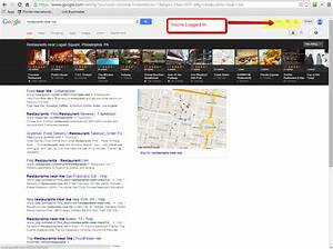 How to See Accurate Rankings When You Google Yourself