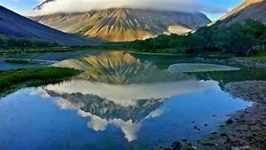 20 Beautiful Nature Wallpapers of Pakistan | Dekhlay.com