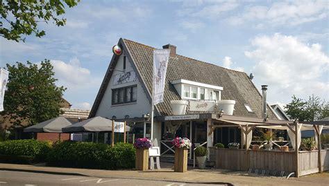 Loosdrecht Centrum by Restaurant Anderz In Loosdrecht Eet Nu