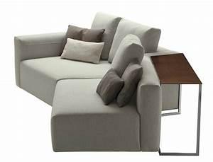 Couch Kleine Räume. kleine sofas f r kleine r ume sch ner wohnen ...