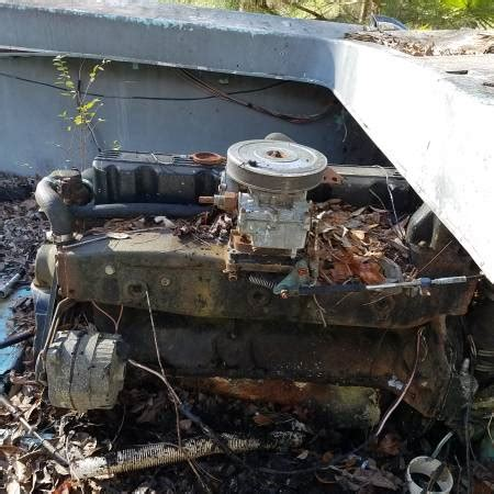 Boat Motor Scrap Value by 21 Gullcraft With Engine Tallahassee Fl Free Boat