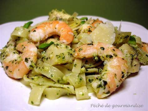p 226 tes aux crevettes et pesto d amandes p 233 ch 233 de gourmandise