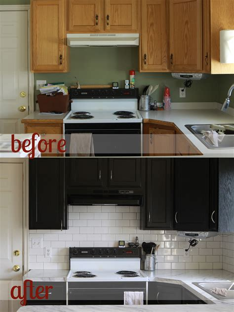 rustoleum cabinet transformations 9 color kit