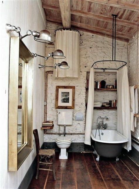 les 25 meilleures id 233 es concernant robinetterie salle de bain sur but salle de bain