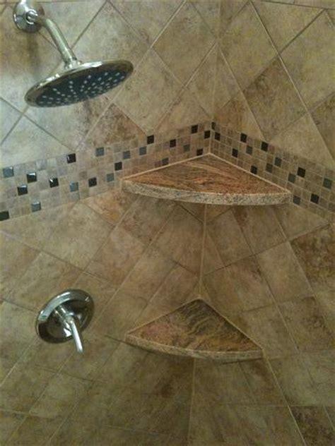 ceramictec tile contractor ta sarasota st