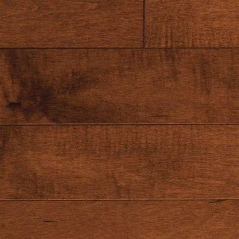 hardwood floors lauzon wood floors maple engineered 3 1 4 in square edge maple verona