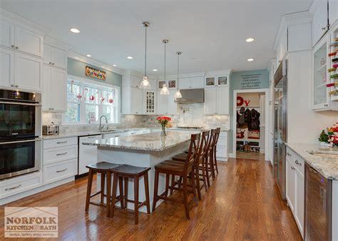 Festive White Kitchen Kitchen Lighting Designs Remodel Design Software Fabulous Island Storage White Patio Kitchens And More Backsplash Tool