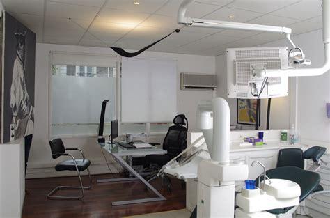 le cabinet dentaire boulogne billancourt 92100 dentiste dr c 233 line d hartoy