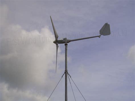Popular Small Windmill Power