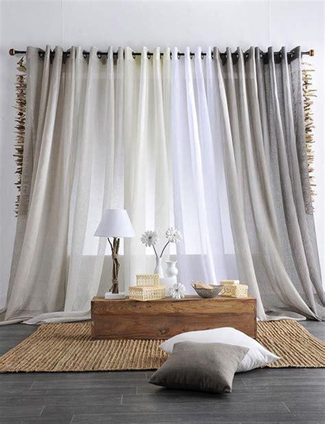 1000 id 233 es sur le th 232 me rideaux sur rideau rideaux et rideaux cuisine