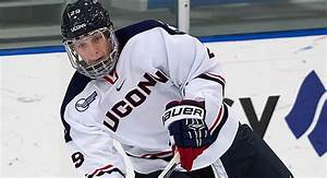 2015-16 Game Recap - Hockey East Association