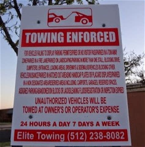 Texas Boat Lettering Requirements by Texas Towing Compliance Blog 95 Of The Towing Signs