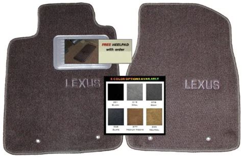 lexus car mats lexus car lexus car mats jim hudson lexus augusta creek lexus service