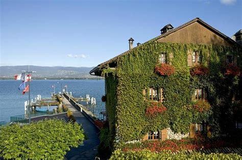 hotel restaurant du port yvoire hotel reviews tripadvisor