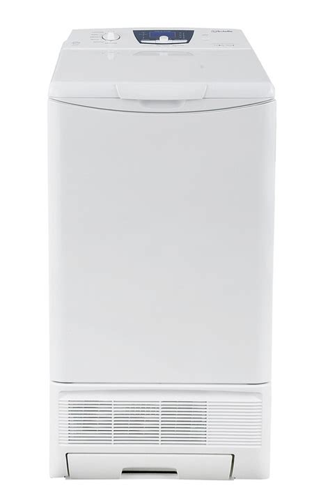 seche linge condensation 45 cm largeur de conception de maison