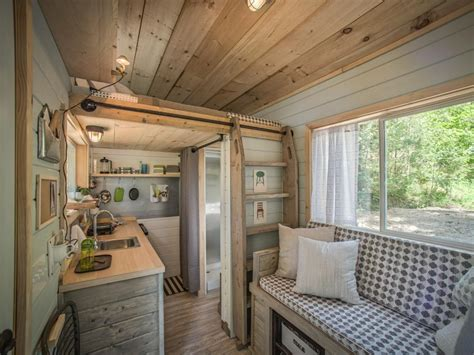 20 Tiny House Design Hacks Night Stand Chest Of Drawers Liberty Drawer Slides Installation Red Star Pulls White Painted Pine 4 Storage Queen Bed 8 Unit With Zinc Top 5 Cart Harbor Freight Pagnell 3 Bedside