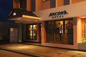 Hotels In Ancona : hotel ancona rio colorado argentina reviews photos price comparison tripadvisor ~ Markanthonyermac.com Haus und Dekorationen