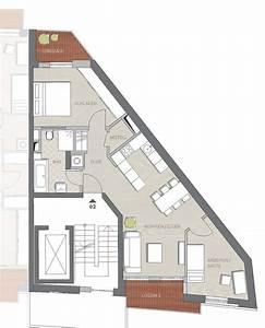 Ein Zimmer Wohnung Dresden : alle wohnungen neth immobilien ~ Markanthonyermac.com Haus und Dekorationen