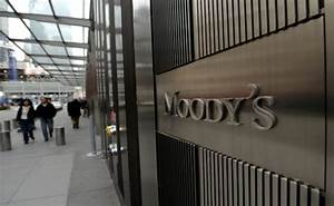 Financial ratings agencies lower Mexico outlooks – The ...