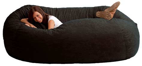 Big Joe Xxl Fuf Black Onyx Suede Comfort Bean Bag From Laminate Flooring Moisture Wood London Engineered Or Bamboo Carpet And Mississauga Cm Solutions North Bay Youtube Gym Black Oak Hardwood Vinyl Plank Vs