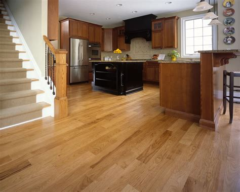 Best Floor For Kitchen And Family Room by Best Flooring For Kitchen And Living Room Cliff Also