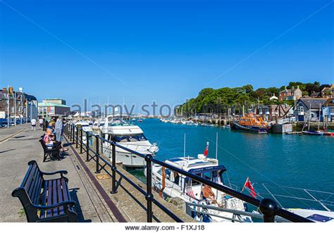 Fishing Boats For Sale Weymouth Dorset by Dorset House Stock Photos Dorset House Stock Images Alamy