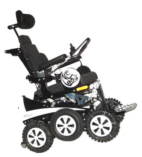 magix fauteuil roulant 233 lectrique apci agence pour la promotion de la cr 233 ation industrielle