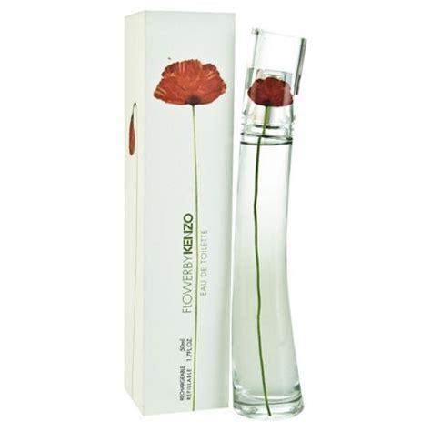 buy kenzo flower eau de toilette 50ml spray from our s fragrances range tesco