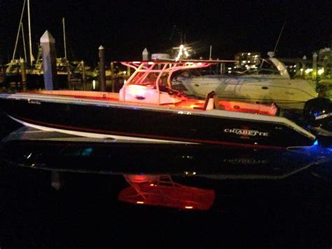 Cigarette Boat Center Console For Sale by Cigarette Boats For Sale In Florida