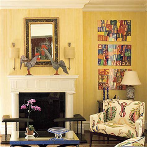 living room corner decoration ideas modern interior decorating 25 ideas for cozy room corner