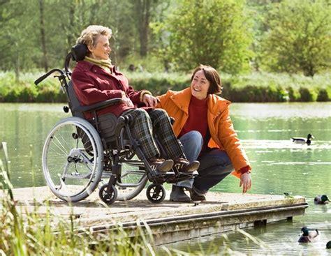 fauteuil roulant r 233 a azal 233 a azal 233 a assist invacare