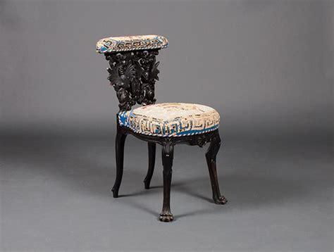 1000 images about si 232 ges sur baroque chaises en bambou et design