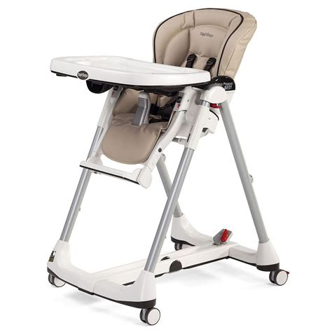 peg perego prima pappa rocker high chair reanimators