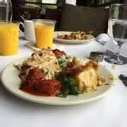 ambassador dining room 29 photos 111 reviews indian 3811 canterbury rd tuscany