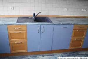 Ikea Regal Küche : ikea k che weinregal valdolla ~ Markanthonyermac.com Haus und Dekorationen