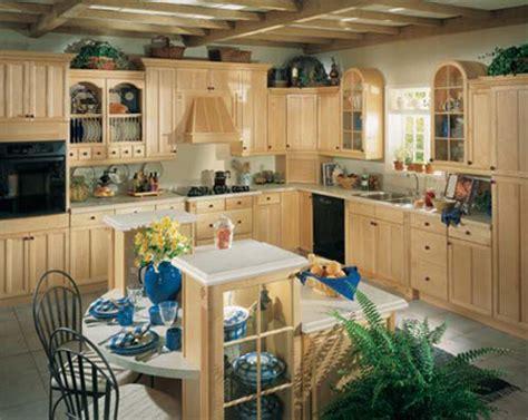 mills pride cabinet cabinets matttroy
