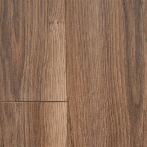 gunstock oak sg carpet