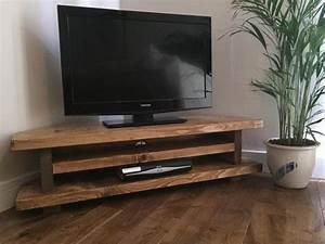 Fernseher Verstecken Möbel : bildergebnis f r fernseher in ecke living room in 2018 pinterest ~ Markanthonyermac.com Haus und Dekorationen