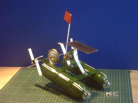 Toy Boat From Recycled Materials by 17 Best Images About Toys From Recycled Materials On