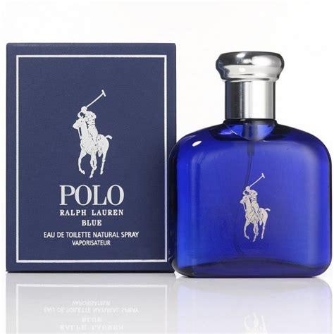 ralph polo blue eau de toilette reviews