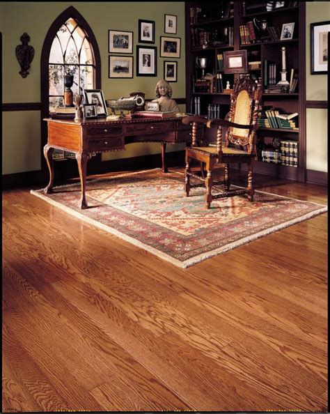 armstrong flooring ceilings page not found
