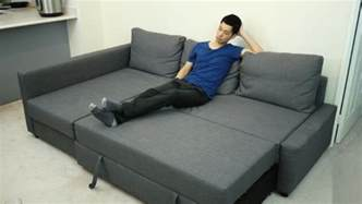 convertible sofa bed reviews sofa convertible bed