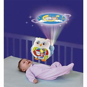 Nachtlicht Für Baby : gute nacht eule vtech baby mytoys ~ Markanthonyermac.com Haus und Dekorationen