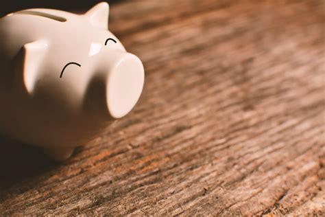 Tipps, Um Richtig Viel Zu Sparen