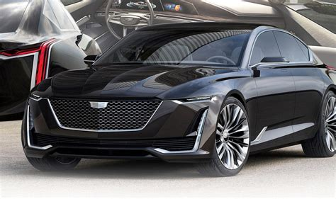 Cars 2018 Brand New Reviews Of Future Models Releases