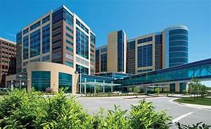 Texas Childrens Hospital People | Upcomingcarshq.com