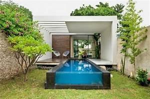 Coole Ideen Für Den Garten : den garten versch nern hier sind 48 ideen ~ Markanthonyermac.com Haus und Dekorationen