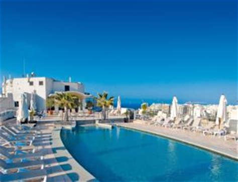 le m 233 ridien st julian s hotel and spa in julian malta best rates guaranteed